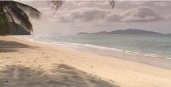 Odwiedzamy plaże na Wyspach Dziewiczych!