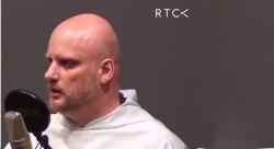Jak Flip i Flap pomogli zakonnikowi dostać nowe serce – świadectwo Adama Szustaka