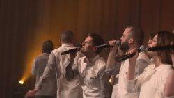 TGD – zespół muzyczny i wspólnota jednocześnie