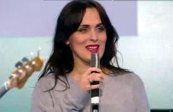 Natalia Niemen – Jezus Panem moim jest!