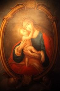 Jeremias Joseph Knechtel Matka Boża Pomocna