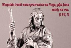Rady św. Piotra
