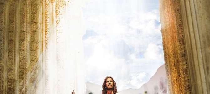 Czy Bóg karze na wieczność?