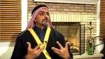 Arab gotowy umrzeć za Jezusa, pełen mądrości Ducha - świadectwo Mohammada Yamout
