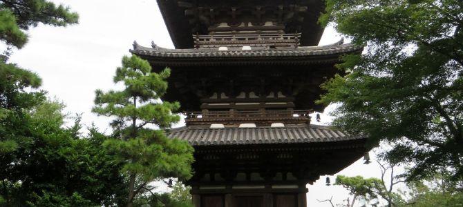 Japońskie impresje…