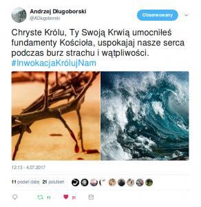 twitter.com-ADlugoborski-status-882316483413651460