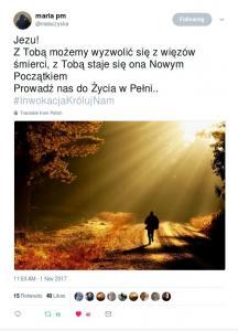 twitter.com-malaczyska-status-925797992505987074