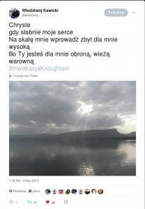 twitter.com-wlodziwoj-status-926906855221325825