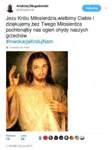 twitter.com-ADlugoborski-status-877230927562362880