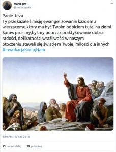 mobile.twitter.com-malaczyska-status-1006963654443618305