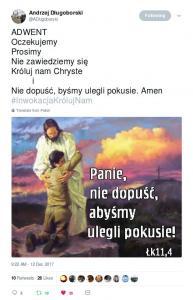 twitter.com-ADlugoborski-status-940633056150515717