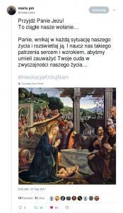 twitter.com-malaczyska-status-946061412882927616