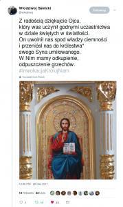twitter.com-wlodziwoj-status-945755226400874496