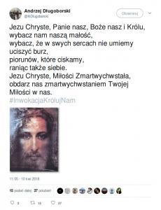 twitter.com-ADlugoborski-status-983768014863699974