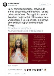 twitter.com-franciszek bak-status-981028975702167552