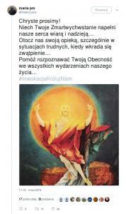 twitter.com-malaczyska-status-981596902331478017