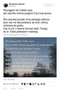 twitter.com-wlodziwoj-status-989230388676411392