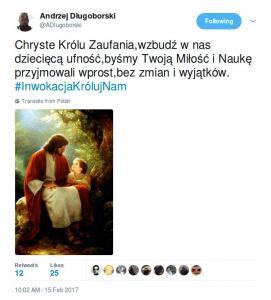 twitter.com-ADlugoborski-status-831926708588728320