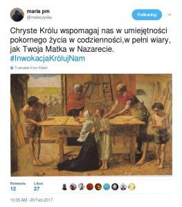 twitter.com-malaczyska-status-833746940009521153