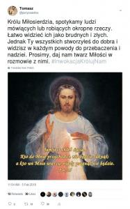 twitter.com-perlyswietlne-status-960602492903088129
