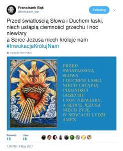 twitter.com-franciszek bak-status-861680682749349888