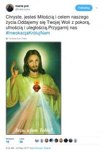 twitter.com-malaczyska-status-867410786297270272