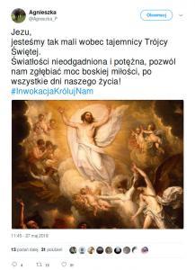 twitter.com-Agneszka P-status-1000810122686459906