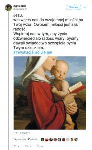 twitter.com-Agneszka P-status-993189677137121280