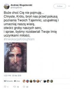 twitter.com-ADlugoborski-status-976176914917359618