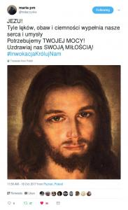 twitter.com-malaczyska-status-920725220943593473