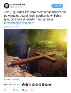 twitter.com-franciszek bak-status-897153483547320321