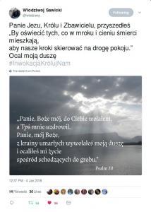 twitter.com-wlodziwoj-status-949016987413381121