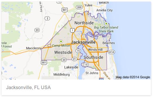 PERM Labor Certification Radio Ads Jacksonville