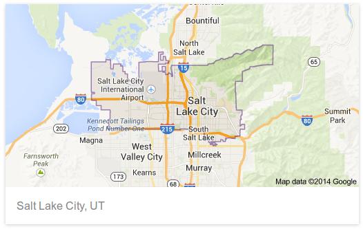 PERM Labor Certification Radio Ads Salt Lake City