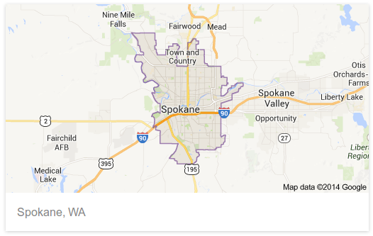 PERM Labor Certification Radio Ads Spokane