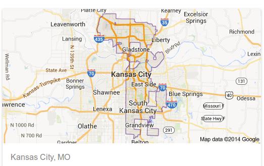 PERM Labor Certification Radio Ads Kansas City