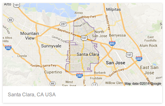 PERM Labor Certification Radio Ads Santa Clara