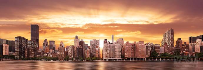 PERM RECRUITMENT NEW YORK CITY