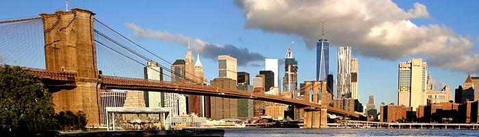 PERM LABOR CERTIFICATION Advertising BROOKLYN NEW YORK