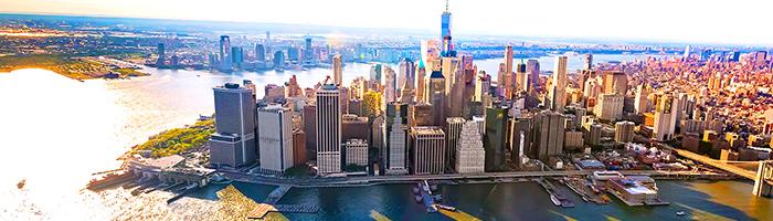 PERM LABOR CERTIFICATION Advertising NEW YORK