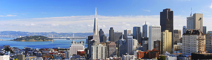 PERM RECRUITMENT SAN FRANCISCO CALIFORNIA