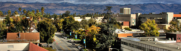 PERM RECRUITMENT SAN JOSE CALIFORNIA