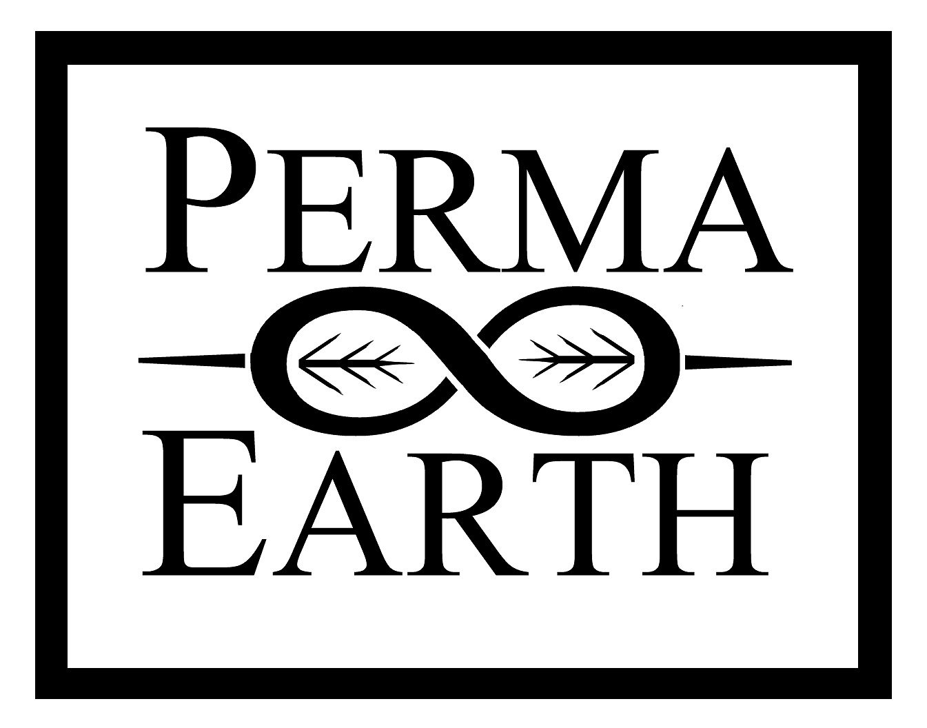 PERMA-EARTH LLC