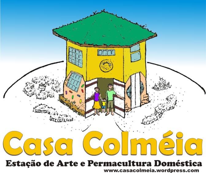 A Livraria Colméia