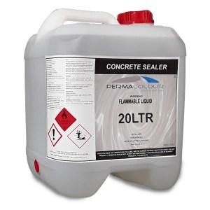 Sealers & Sealer Additives