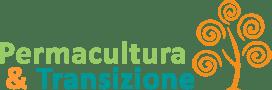 Permacultura e Transizione magazine di sostenibilità
