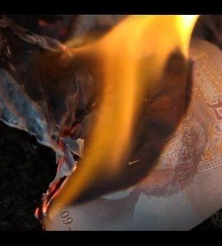 Vivere senza soldi economia del dono