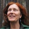 Alanna Moore permacultura sensitiva