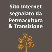 Permacultura & Transizione, magazine online di sostenibilità