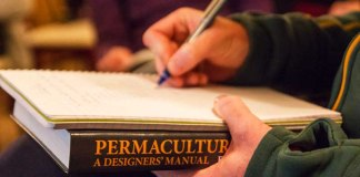 Manuale Permacultura Bill Mollison